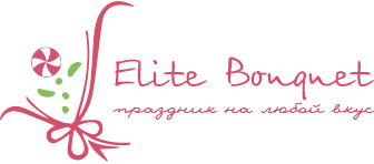 Elite-Bouquet